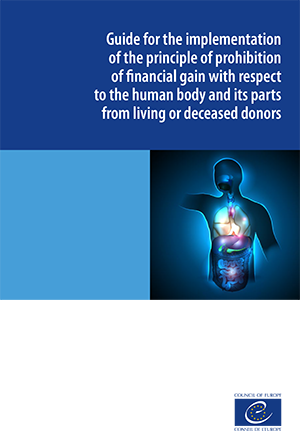 Guide for the implementation